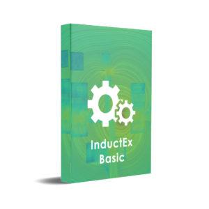 InductEx Basic
