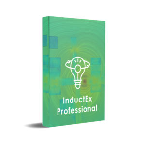 InductEx Professional
