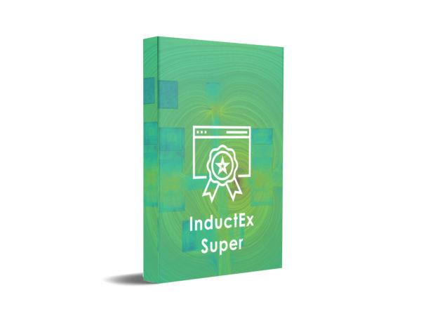 InductEx Super